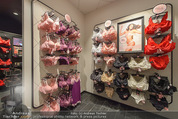 Store Opening - Hunkemöller Flagshipstore - Fr 03.04.2015 - Hunkem�ller Flagshipstore Opening42