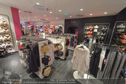 Store Opening - Hunkemöller Flagshipstore - Fr 03.04.2015 - Hunkem�ller Flagshipstore Opening43