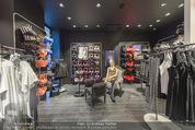 Store Opening - Hunkemöller Flagshipstore - Fr 03.04.2015 - Hunkem�ller Flagshipstore Opening44