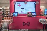 Store Opening - Hunkemöller Flagshipstore - Fr 03.04.2015 - Hunkem�ller Flagshipstore Opening45