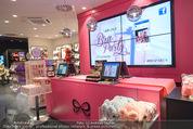 Store Opening - Hunkemöller Flagshipstore - Fr 03.04.2015 - Hunkem�ller Flagshipstore Opening47