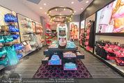 Store Opening - Hunkemöller Flagshipstore - Fr 03.04.2015 - Hunkem�ller Flagshipstore Opening5