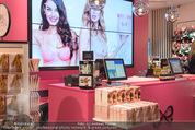 Store Opening - Hunkemöller Flagshipstore - Fr 03.04.2015 - Hunkem�ller Flagshipstore Opening51