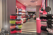 Store Opening - Hunkemöller Flagshipstore - Fr 03.04.2015 - Hunkem�ller Flagshipstore Opening54