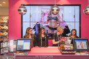 Store Opening - Hunkemöller Flagshipstore - Fr 03.04.2015 - Hunkem�ller Flagshipstore Opening61