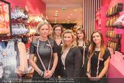 Store Opening - Hunkemöller Flagshipstore - Fr 03.04.2015 - Hunkem�ller Flagshipstore Opening62
