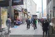Store Opening - Hunkemöller Flagshipstore - Fr 03.04.2015 - Hunkem�ller Flagshipstore Opening65