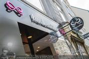 Store Opening - Hunkemöller Flagshipstore - Fr 03.04.2015 - Hunkem�ller Flagshipstore Opening66