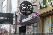 Store Opening - Hunkemöller Flagshipstore - Fr 03.04.2015 - Hunkem�ller Flagshipstore Opening67