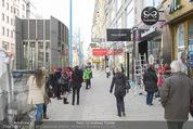 Store Opening - Hunkemöller Flagshipstore - Fr 03.04.2015 - Hunkem�ller Flagshipstore Opening68