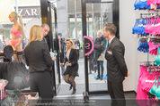 Store Opening - Hunkemöller Flagshipstore - Fr 03.04.2015 - Hunkem�ller Flagshipstore Opening70