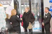 Store Opening - Hunkemöller Flagshipstore - Fr 03.04.2015 - Hunkem�ller Flagshipstore Opening71