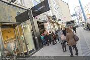 Store Opening - Hunkemöller Flagshipstore - Fr 03.04.2015 - Hunkem�ller Flagshipstore Opening75