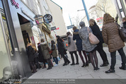 Store Opening - Hunkemöller Flagshipstore - Fr 03.04.2015 - Hunkem�ller Flagshipstore Opening76