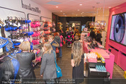 Store Opening - Hunkemöller Flagshipstore - Fr 03.04.2015 - Hunkem�ller Flagshipstore Opening80