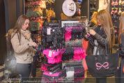 Store Opening - Hunkemöller Flagshipstore - Fr 03.04.2015 - Hunkem�ller Flagshipstore Opening81