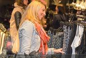 Store Opening - Hunkemöller Flagshipstore - Fr 03.04.2015 - Hunkem�ller Flagshipstore Opening82