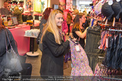 Store Opening - Hunkemöller Flagshipstore - Fr 03.04.2015 - Hunkem�ller Flagshipstore Opening84