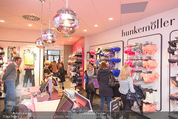 Store Opening - Hunkemöller Flagshipstore - Fr 03.04.2015 - Hunkem�ller Flagshipstore Opening86