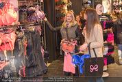 Store Opening - Hunkemöller Flagshipstore - Fr 03.04.2015 - Hunkem�ller Flagshipstore Opening89