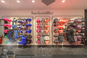 Store Opening - Hunkemöller Flagshipstore - Fr 03.04.2015 - Hunkem�ller Flagshipstore Opening9