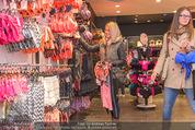 Store Opening - Hunkemöller Flagshipstore - Fr 03.04.2015 - Hunkem�ller Flagshipstore Opening90
