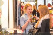 Store Opening - Hunkemöller Flagshipstore - Fr 03.04.2015 - Hunkem�ller Flagshipstore Opening91