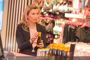 Store Opening - Hunkemöller Flagshipstore - Fr 03.04.2015 - Hunkem�ller Flagshipstore Opening92