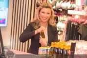 Store Opening - Hunkemöller Flagshipstore - Fr 03.04.2015 - Hunkem�ller Flagshipstore Opening93