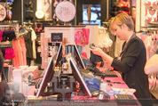 Store Opening - Hunkemöller Flagshipstore - Fr 03.04.2015 - Hunkem�ller Flagshipstore Opening94
