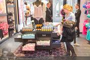 Store Opening - Hunkemöller Flagshipstore - Fr 03.04.2015 - Hunkem�ller Flagshipstore Opening96