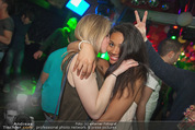 Birthday Club - Melkerkeller - Fr 03.04.2015 - 28