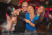 Birthday Club - Melkerkeller - Fr 03.04.2015 - 7