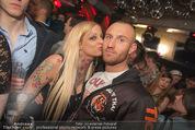 In da Club - Melkerkeller - Sa 04.04.2015 - 11