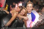 In da Club - Melkerkeller - Sa 04.04.2015 - 12