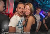 In da Club - Melkerkeller - Sa 04.04.2015 - 13