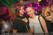 In da Club - Melkerkeller - Sa 04.04.2015 - 16