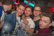 In da Club - Melkerkeller - Sa 04.04.2015 - 24