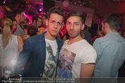 In da Club - Melkerkeller - Sa 04.04.2015 - 25