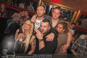 In da Club - Melkerkeller - Sa 04.04.2015 - 27