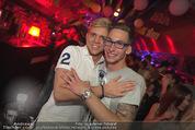 In da Club - Melkerkeller - Sa 04.04.2015 - 28