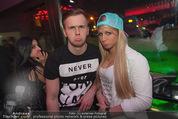 In da Club - Melkerkeller - Sa 04.04.2015 - 31