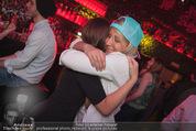 In da Club - Melkerkeller - Sa 04.04.2015 - 33