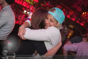In da Club - Melkerkeller - Sa 04.04.2015 - 34