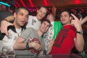 In da Club - Melkerkeller - Sa 04.04.2015 - 37