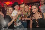 In da Club - Melkerkeller - Sa 04.04.2015 - 4