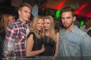 In da Club - Melkerkeller - Sa 04.04.2015 - 5