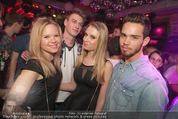 In da Club - Melkerkeller - Sa 04.04.2015 - 6