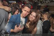 In da Club - Melkerkeller - Sa 04.04.2015 - 9