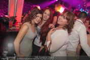 Party Animals - Melkerkeller - So 05.04.2015 - 15